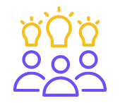 KBIT IT Managed Services Icon